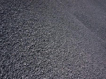 煅煤批发_物超所值煅煤是由宁夏宁达炭素提供