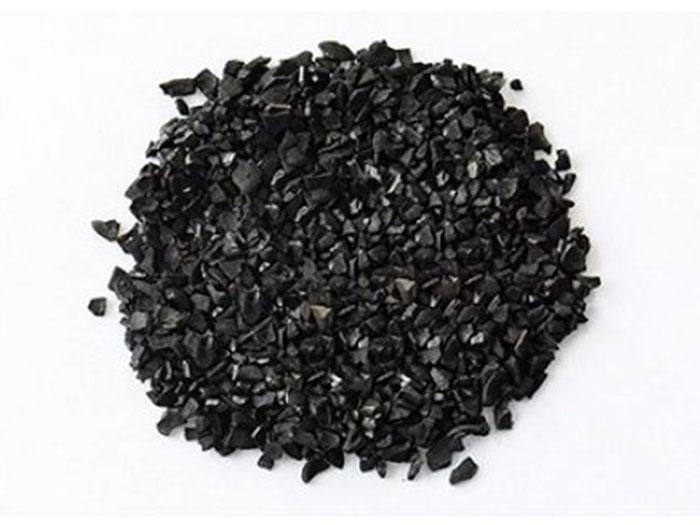 90增碳剂-品质好的88增碳剂宁夏宁达炭素专业供应