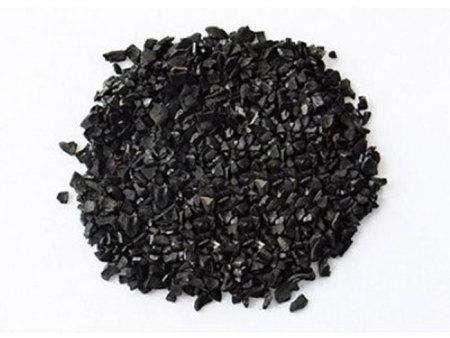 内蒙古80增碳剂值得信赖-可信赖的80增碳剂提供商,当选宁夏宁达炭素