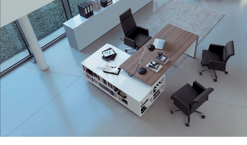 深圳厂家批发深圳办公桌椅-要买品?#25163;?#21592;领导办公桌椅就找美林办公家具