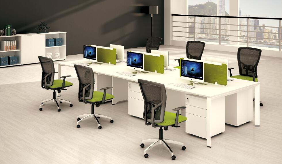 创意深圳办公桌椅_有品质的职员领导办公桌椅推荐