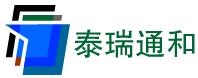 北京泰瑞通和節能環保科技有限公司