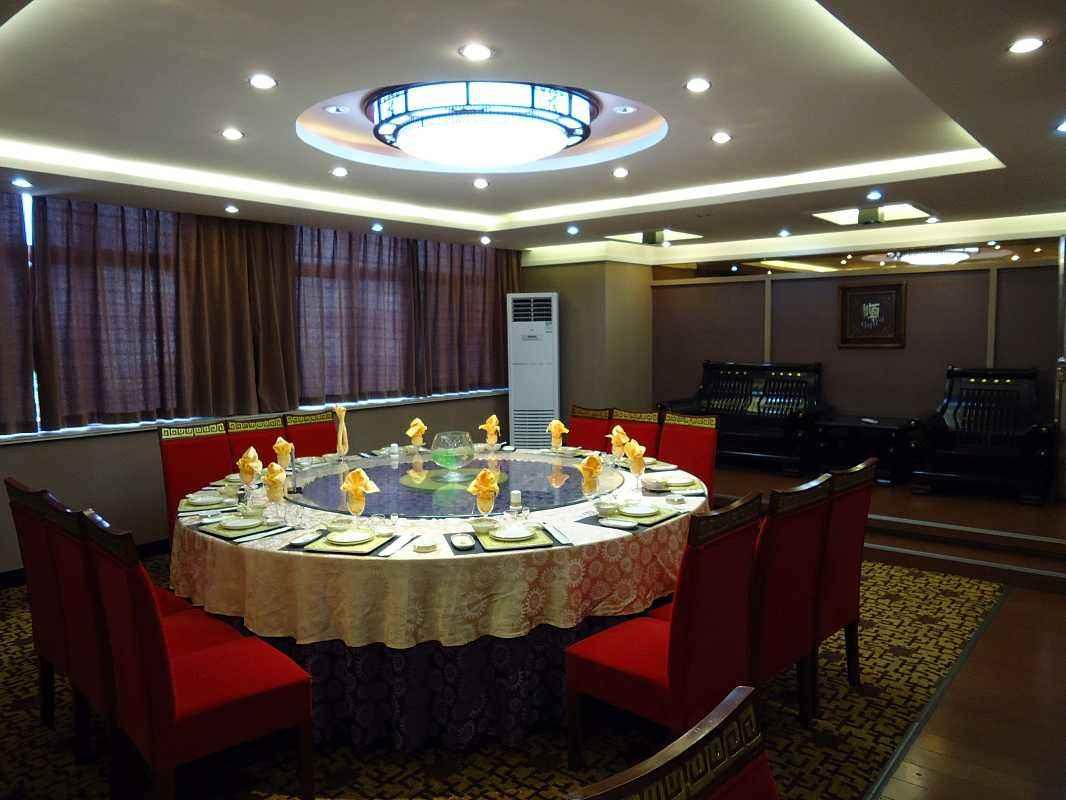 富源酒店管理 湖南富源管理供应专业的酒店管理