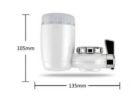 哈爾濱家用淨水器廠家_在哪能買到價格合理的家用淨水器