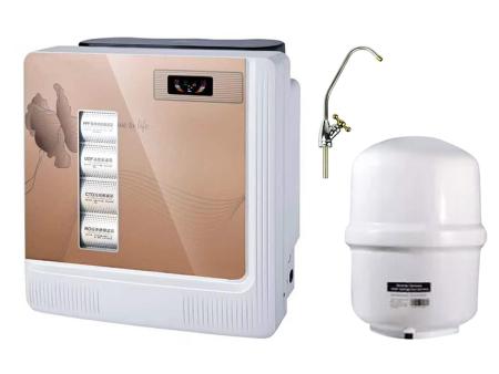 家用净水器价格-沈阳性价比高的家用净水器批发