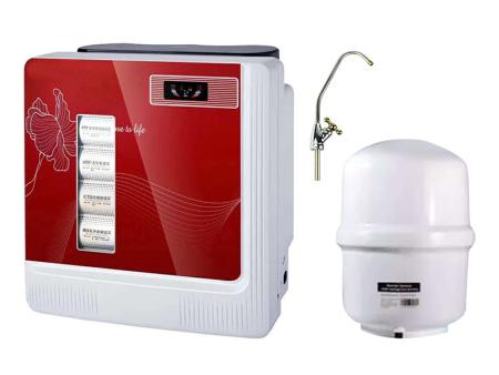 家用净水器厂家-大量供应出售品质好的家用净水器