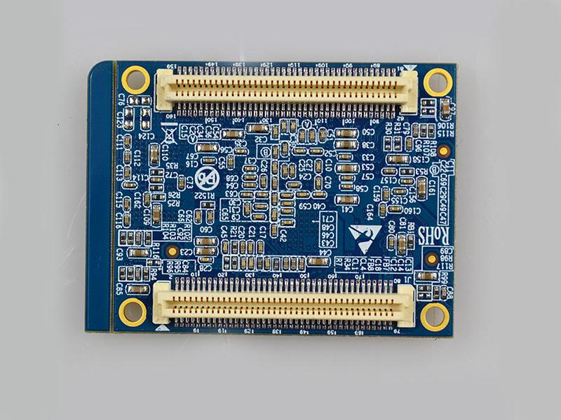 arm工控板|广东耐用的天嵌AM335X安卓工控核心板