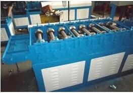 山東玻璃升降器冷彎成型機生產-質量超群的冷彎成型機在哪買