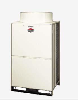 日立中央空調價格|供應沈陽價格超值的日立中央空調