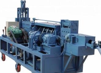 质量好的钢管调直机批发价格_钢管调直机怎么操作