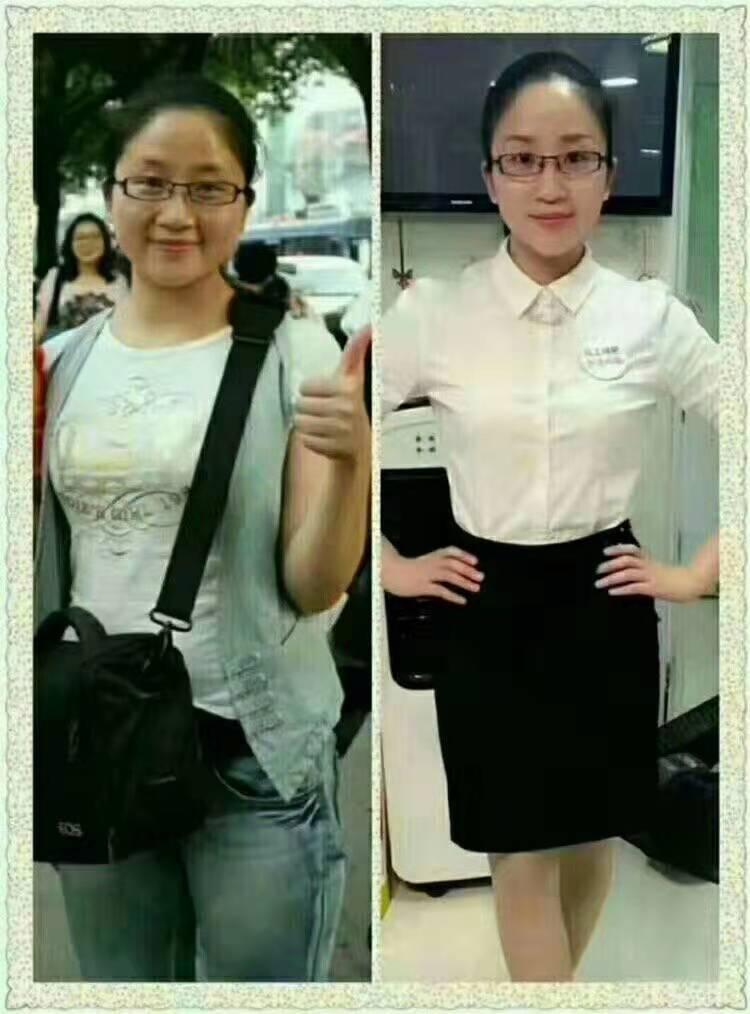 湖南减肥瘦身店-优惠的减肥瘦身机构在哪里