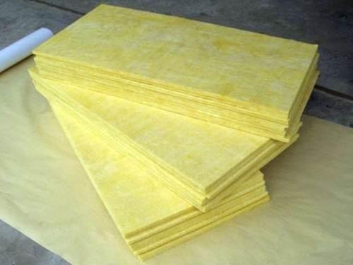 增强玻璃丝棉板多少钱|专业的增强玻璃丝棉板供应商有哪家
