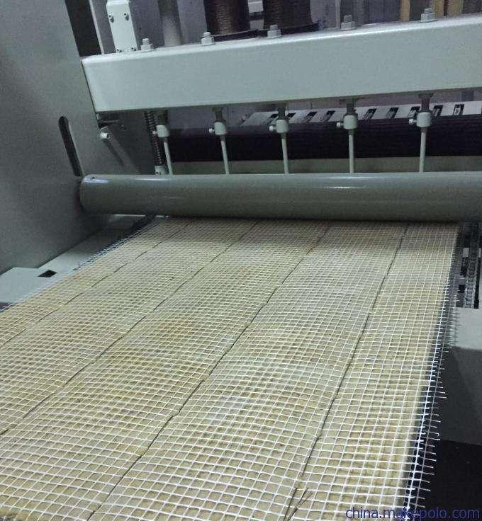 内蒙古缝纫岩棉板_北京哪里有卖销售热门的缝纫岩棉板