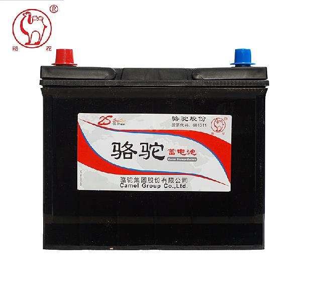 【骆驼蓄电池】烟台天鹅蓄电池 烟台骆驼蓄电池厂家