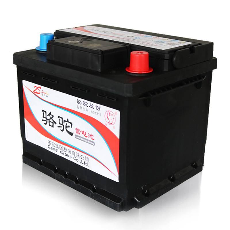 【骆驼蓄电池】烟台蓄电池批发 烟台蓄电池厂家