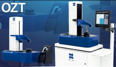 OSG刀具生產廠家-匯品機械有限公司提供質量硬的歐士機刀具