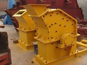 创新的细碎机-优良细碎机就找云南重科机械设备