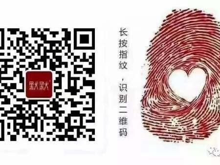 供應廣州質好價優的默默尤維防曬隔離乳SPF50 PA+++-廣州防曬隔離乳制造商