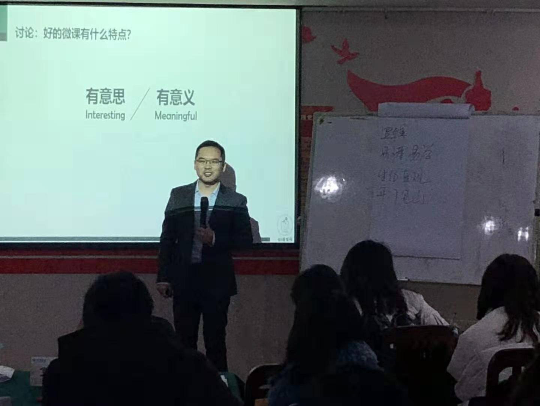 武漢銀行培訓哪家好_專業的市場營銷策劃公司優選錦秀夢華