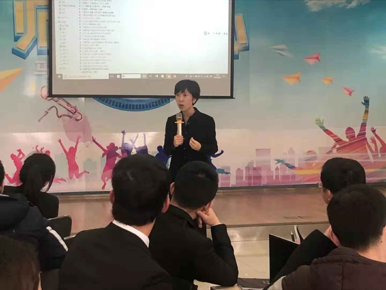 江汉移动学习费用-设计新颖的市场营销策划哪家提供
