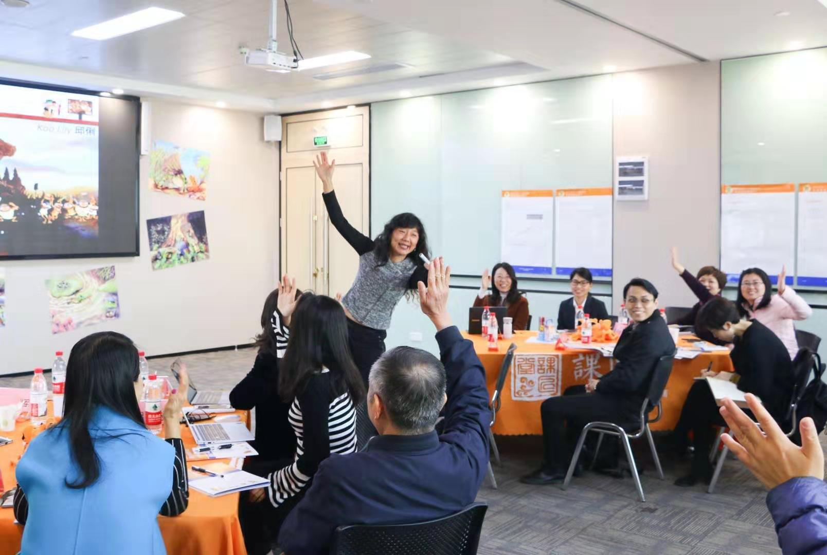内训师价格-锦秀梦华提供专业市场营销策划