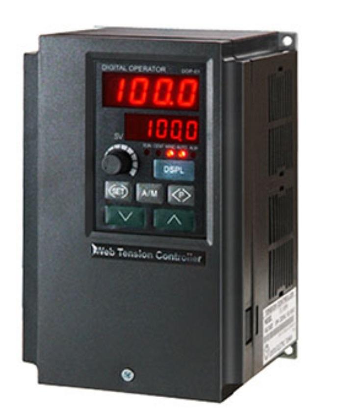 TC-3050传动张力控制器