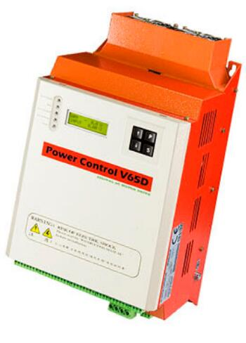 V65D直流控制器