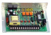 YT-120A电动调速控制器