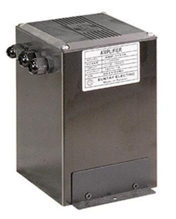 AMP-1151对边机控制器