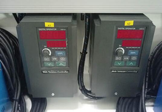 怎么选择质量有保障的同步控制器,同步控制器出售