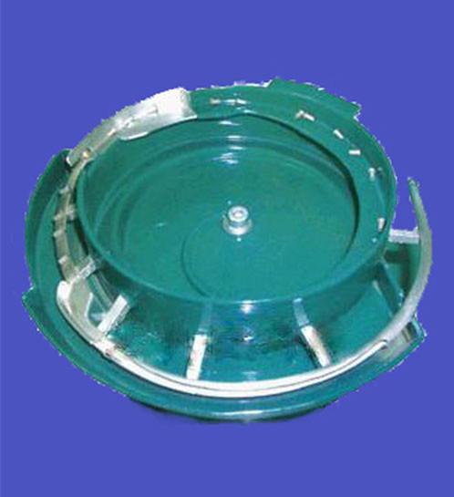 塑料振动盘,塑料振动盘厂家,塑料振动盘价格