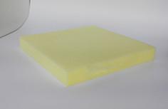 東莞海綿廠供貨商-恒盈海綿供應銷量好的高回彈海綿