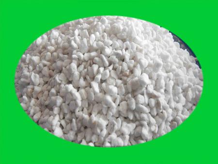 大颗粒膨胀珍珠岩价格|信阳提供抢手的大颗粒5-7mm膨胀珍珠岩