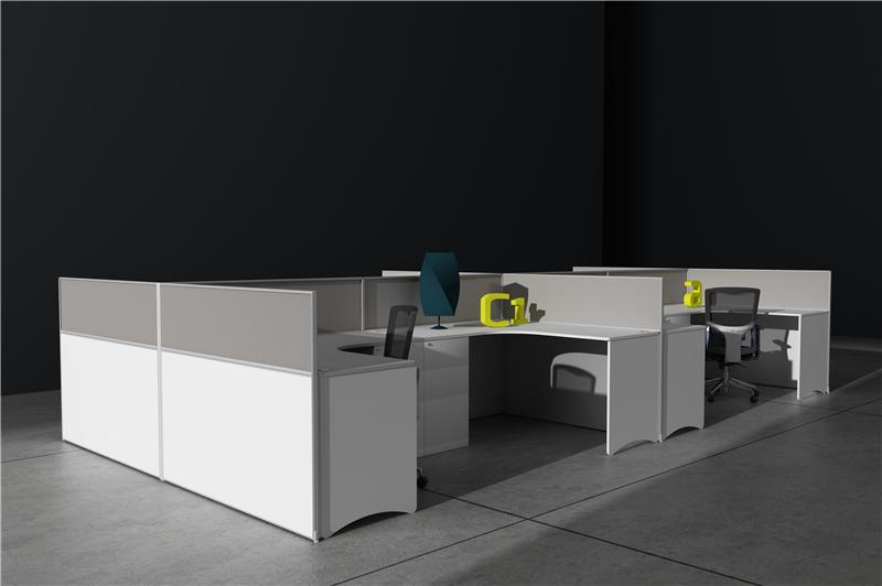 厂家批发深圳办公桌椅-哪里可以买到新款的职员领导办公桌椅