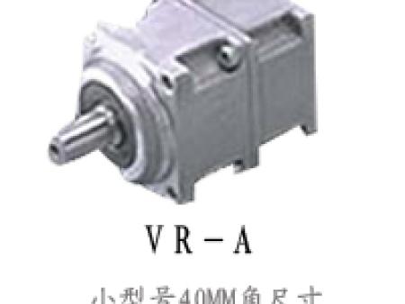新宝行星减速机性价比-上多川自动化设备有限公司提供专业的日本电产新宝SHIMPO