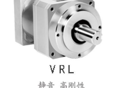 上多川自动化设备有限公司提供专业的日本电产新宝SHIMPO