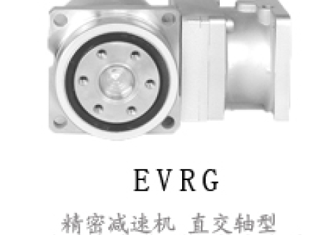 上多川VRSF-A系列原装进口_日本电产新宝SHIMPO行情价格