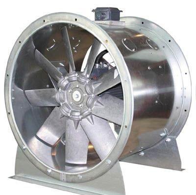 【最新混流排烟风机】3C厂家特价批发各种型号混流排烟风机