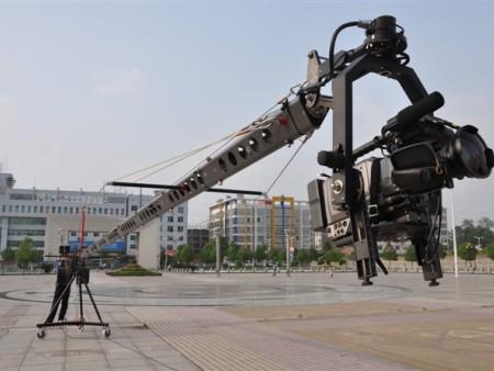 微电影-西安专业的铜川微电影拍摄