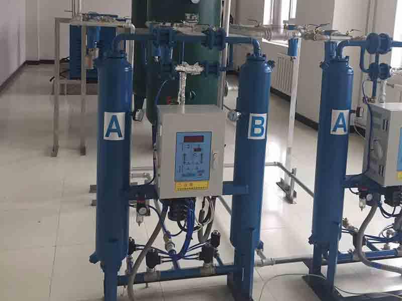 临夏PLC|甘肃经验丰富的自动化工程公司