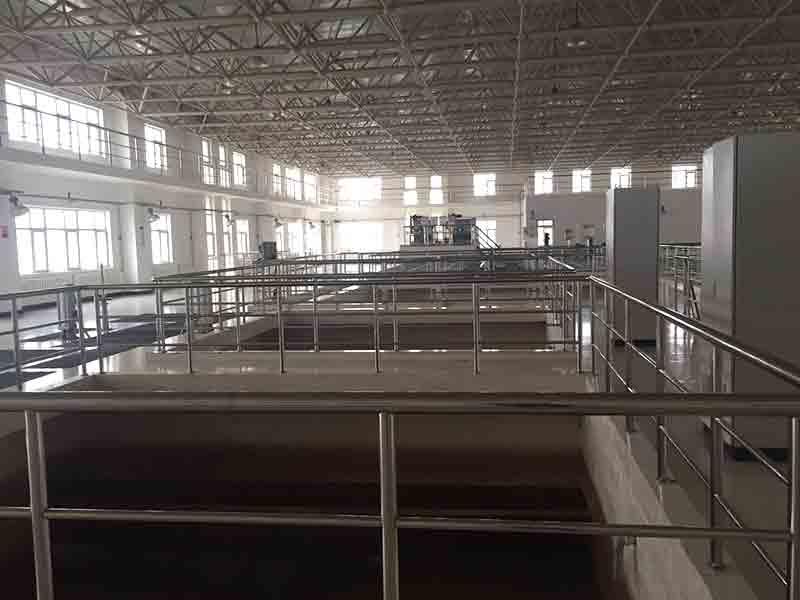 酒泉PLC|顺豪供应不错的自动化工程
