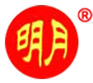 宜兴市明月建陶有限公司