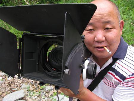 微電影策劃-上哪找靠譜的漢中微電影拍攝