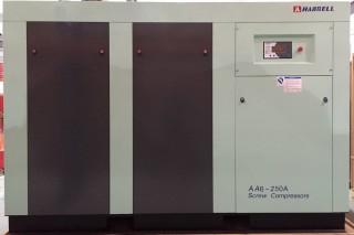 离心式空压机价格-实惠的离心式空压机在哪买