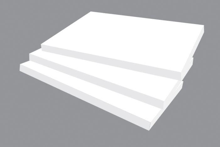 EPS聚苯板保温装饰一体化系统