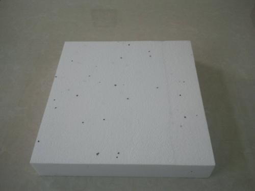 聚苯板薄抹灰外墙外保温系统-瑞能建设提供的EPS聚苯板保温装饰一体化系统哪里好