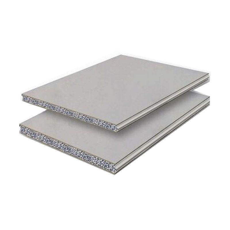 西安保溫裝飾一體化系統-陜西品質好的EPS聚苯板保溫裝飾一體化系統批銷