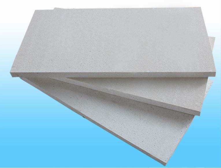 EPS聚苯板保温装饰一体板多少钱-想要购买好用的EPS聚苯板保温装饰一体化系统找哪家