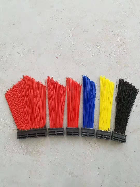 中国方块刷-金制刷业提供安全的方块刷