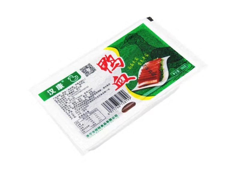 盒装鸭血厂商代理|采购优惠的盒装鸭血就找济宁市铠铠食品